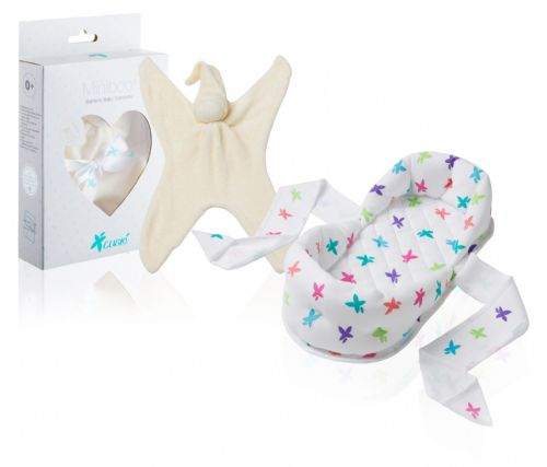 Premature Baby Products